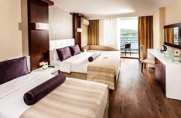 https://aventur.ro/assets/media/imagini_hoteluri/KUTUSA/KUTUSA-HotelPict8-12908.jpg