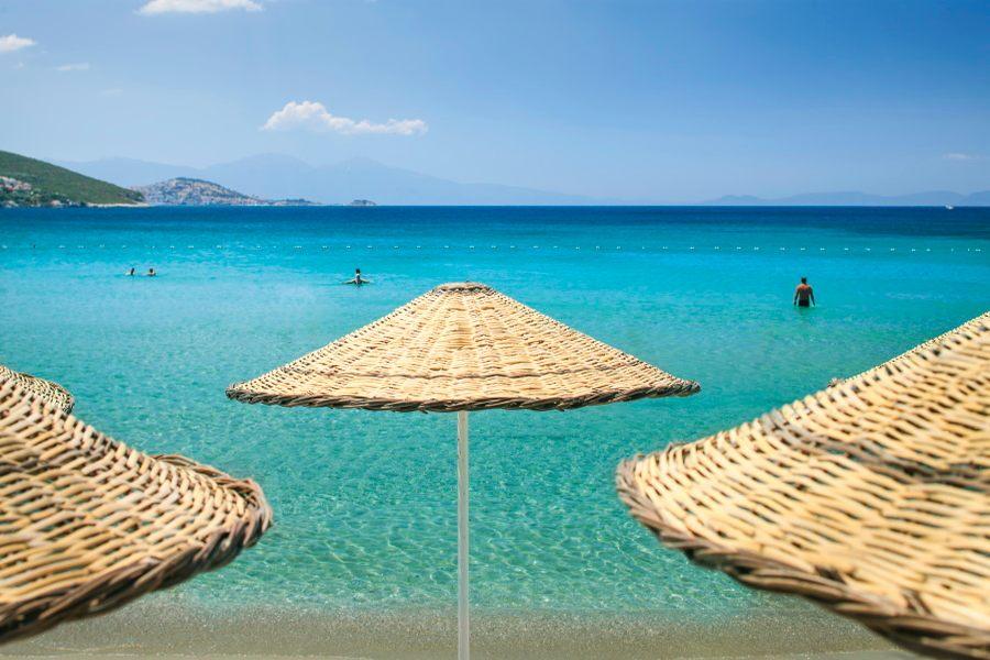 https://aventur.ro/assets/media/imagini_hoteluri/KUTUSA/Kusadasi_Tusan_Beach_Resort_(6).jpg