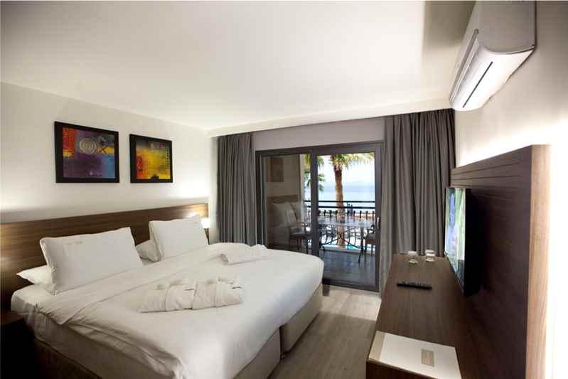 https://aventur.ro/assets/media/imagini_hoteluri/KUVENT/KUVENT-HotelPict6-23068.jpg