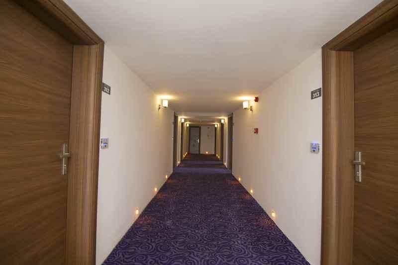 https://aventur.ro/assets/media/imagini_hoteluri/KUVENT/KUVENT-HotelPict7-23069.jpg