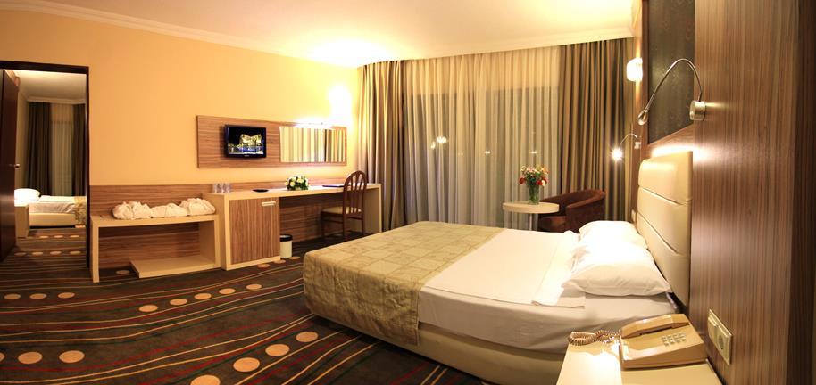 https://aventur.ro/assets/media/imagini_hoteluri/KUVIST/KUVIST-HotelPict3-21655.jpg