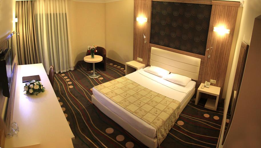 https://aventur.ro/assets/media/imagini_hoteluri/KUVIST/KUVIST-HotelPict5-21657.jpg