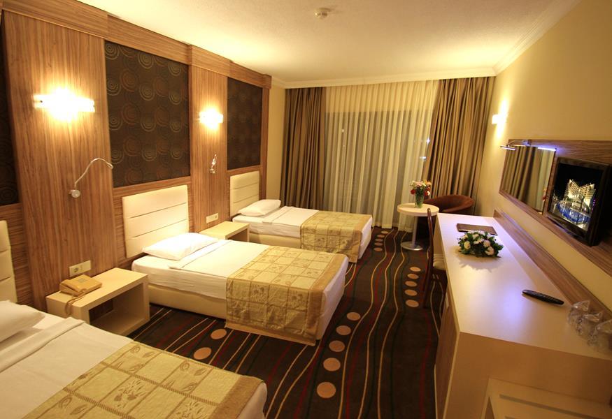 https://aventur.ro/assets/media/imagini_hoteluri/KUVIST/KUVIST-HotelPict7-21659.jpg