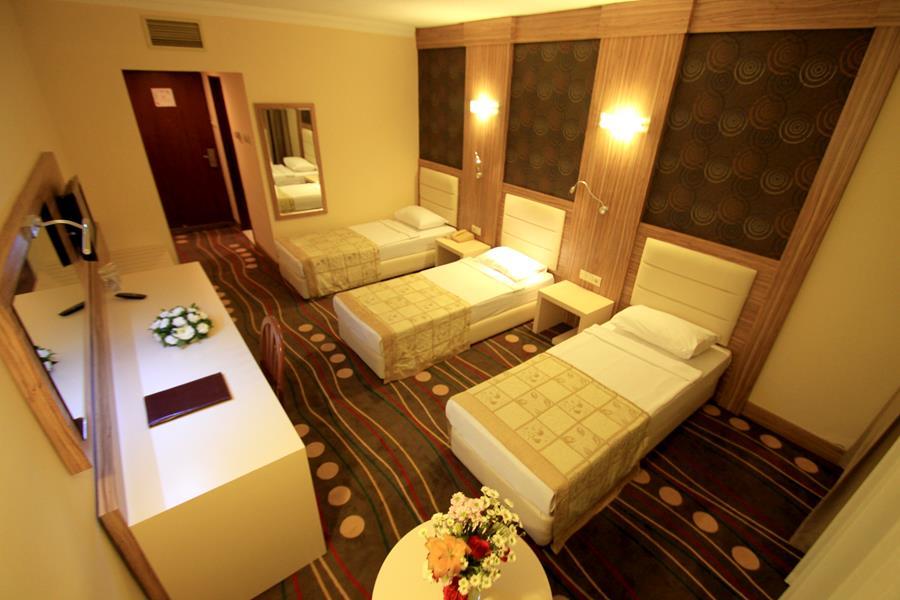 https://aventur.ro/assets/media/imagini_hoteluri/KUVIST/KUVIST-HotelPict8-21660.jpg