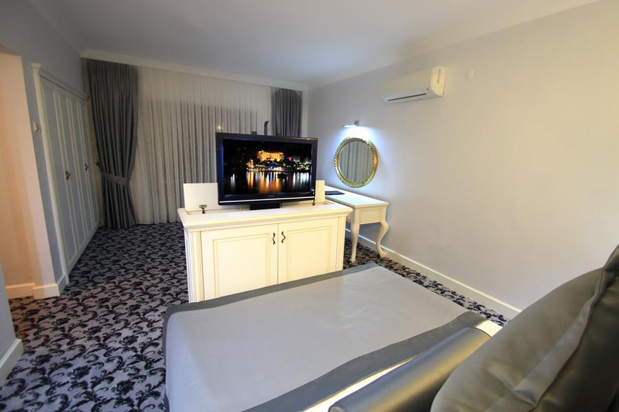 https://aventur.ro/assets/media/imagini_hoteluri/KUVIST/KUVIST-HotelPict9-21661.jpg
