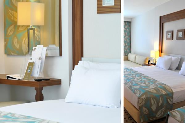 https://aventur.ro/assets/media/imagini_hoteluri/LKBAIA/LKBAIA-HotelPict4-13322.jpg