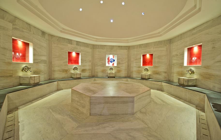 https://aventur.ro/assets/media/imagini_hoteluri/LKBARU/LKBARU-HotelPict10-21622.jpg