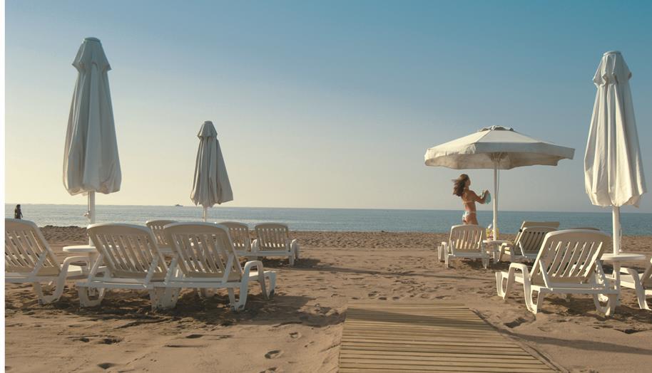 https://aventur.ro/assets/media/imagini_hoteluri/LKBARU/LKBARU-HotelPict6-21618.jpg