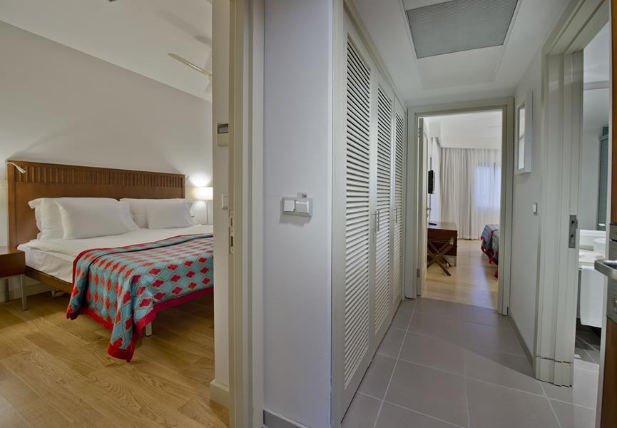 https://aventur.ro/assets/media/imagini_hoteluri/LKBARU/LKBARU-HotelPict7-21619.jpg