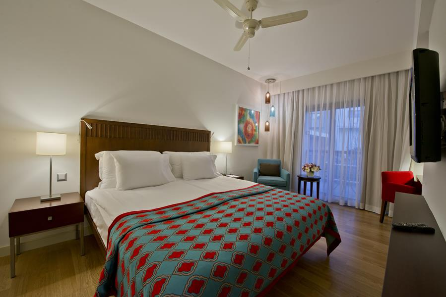 https://aventur.ro/assets/media/imagini_hoteluri/LKBARU/LKBARU-HotelPict8-21620.jpg