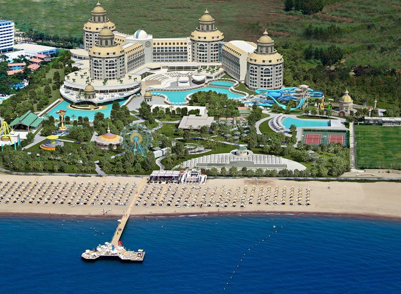 https://aventur.ro/assets/media/imagini_hoteluri/LKBOTA/LKBOTA-HotelPict1-21624.jpg