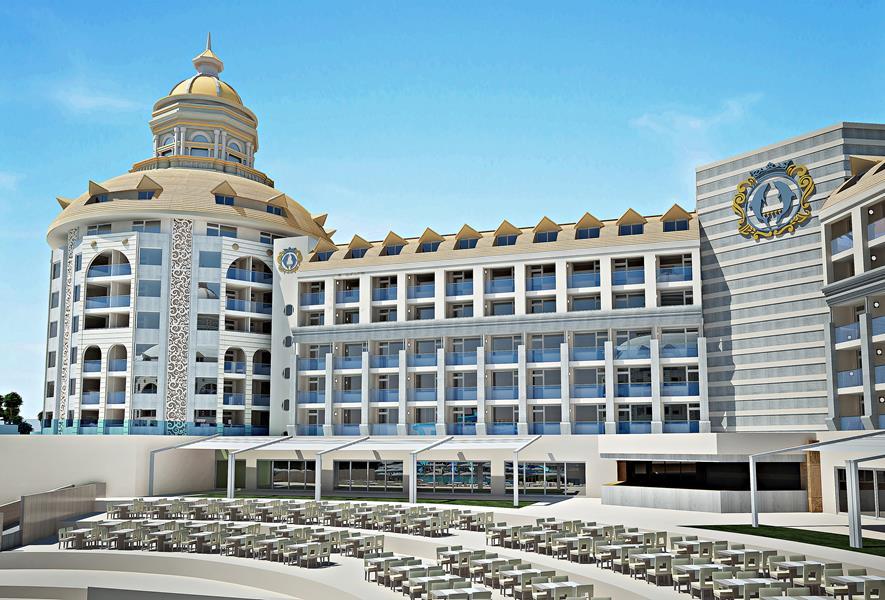 https://aventur.ro/assets/media/imagini_hoteluri/LKBOTA/LKBOTA-HotelPict3-21626.jpg