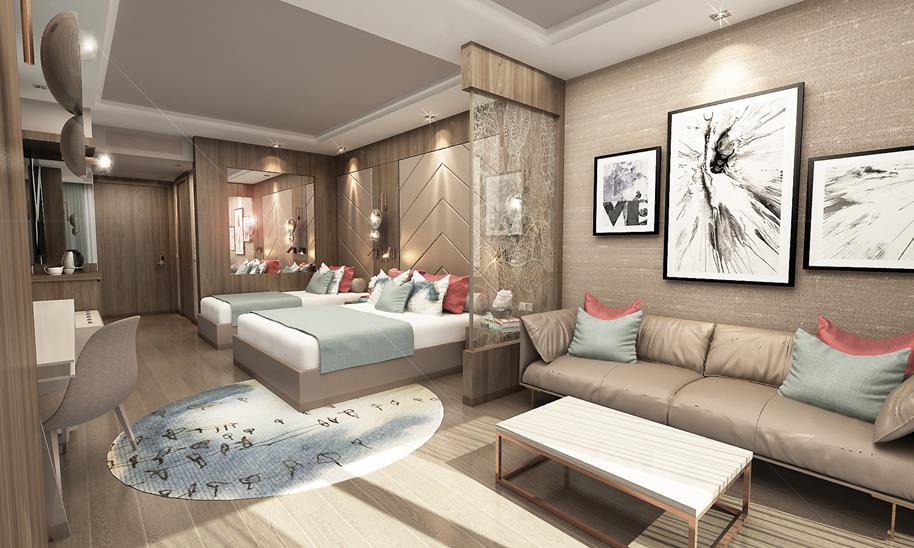 https://aventur.ro/assets/media/imagini_hoteluri/LKBOTA/LKBOTA-HotelPict7-21630.jpg