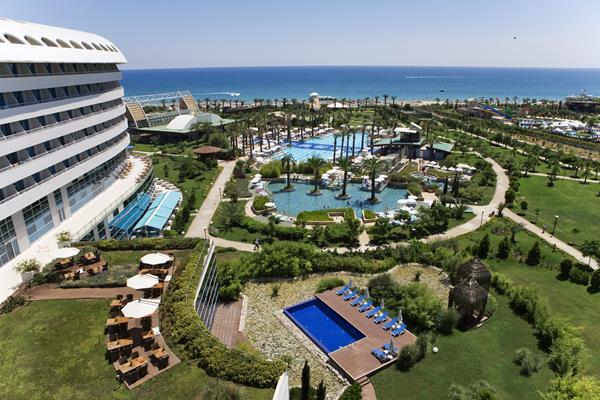 https://aventur.ro/assets/media/imagini_hoteluri/LKCONC/LKCONC-HotelPict2-14319.jpg