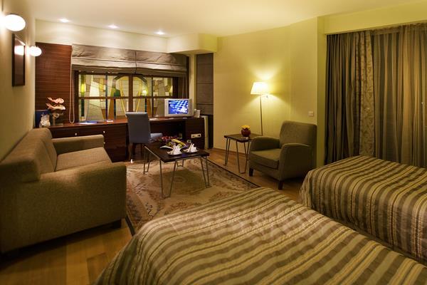 https://aventur.ro/assets/media/imagini_hoteluri/LKCONC/LKCONC-HotelPict6-14323.jpg