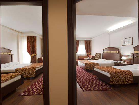 https://aventur.ro/assets/media/imagini_hoteluri/LKDEBO/LKDEBO-HotelPict6-15681.jpg
