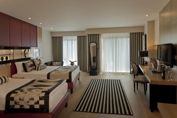 https://aventur.ro/assets/media/imagini_hoteluri/LKDELP/LKDELP-HotelPict11-15165.jpg