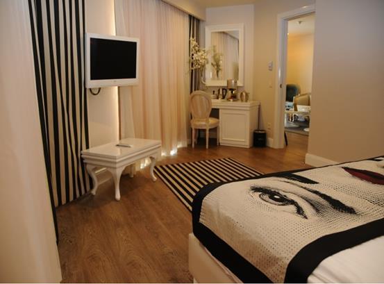 https://aventur.ro/assets/media/imagini_hoteluri/LKDELP/LKDELP-HotelPict7-15161.jpg