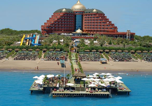 https://aventur.ro/assets/media/imagini_hoteluri/LKDEPA/LKDEPA-HotelPict1-15167.jpg