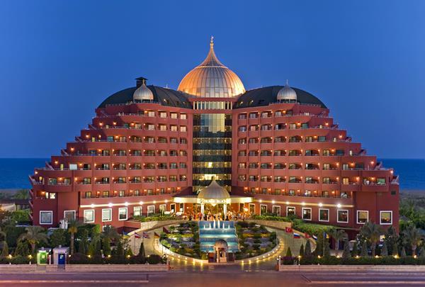 https://aventur.ro/assets/media/imagini_hoteluri/LKDEPA/LKDEPA-HotelPict2-15168.jpg