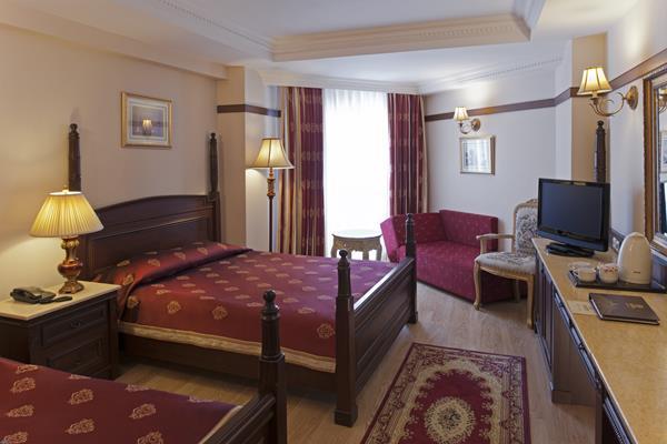 https://aventur.ro/assets/media/imagini_hoteluri/LKDEPA/LKDEPA-HotelPict9-15175.jpg