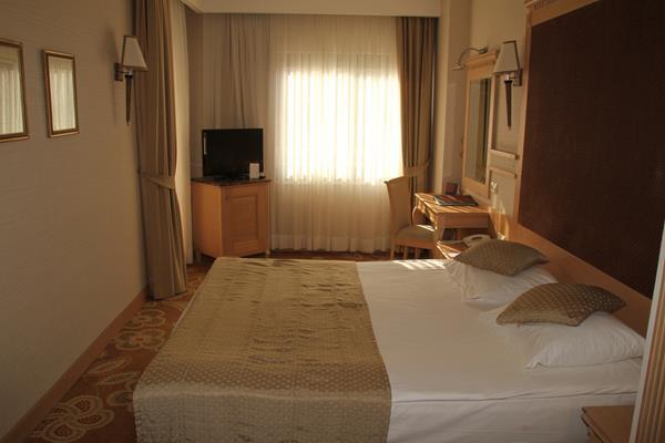 https://aventur.ro/assets/media/imagini_hoteluri/LKFAME/LKFAME-HotelPict9-13179.jpg