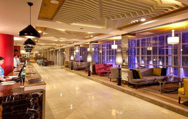 https://aventur.ro/assets/media/imagini_hoteluri/LKGRPA/LKGRPA-HotelPict11-16154.jpg