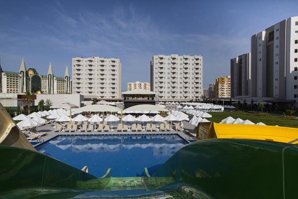 https://aventur.ro/assets/media/imagini_hoteluri/LKGRPA/LKGRPA-HotelPict19-16162.jpg