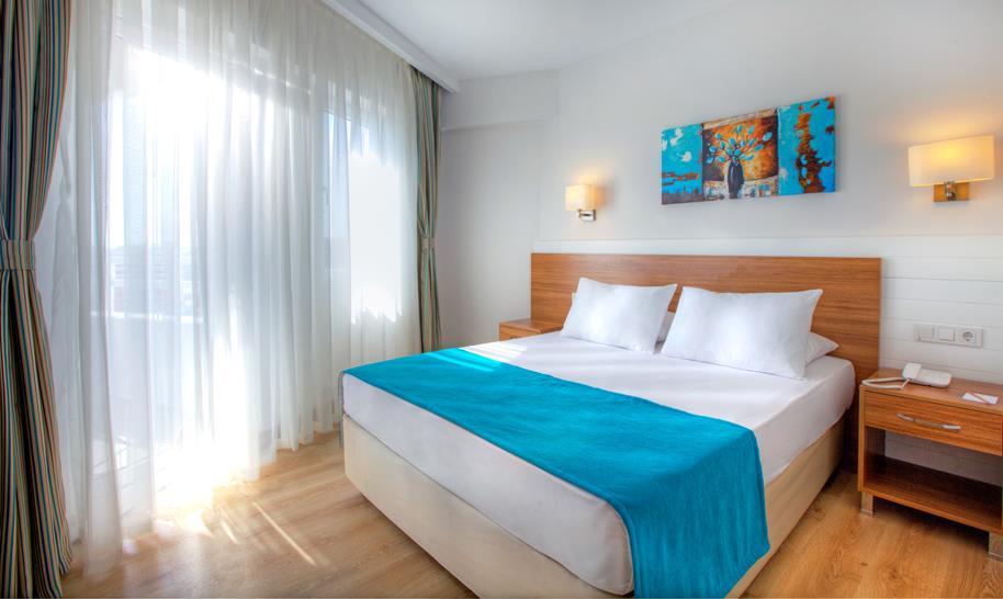 https://aventur.ro/assets/media/imagini_hoteluri/LKGRPA/LKGRPA-HotelPict25-21179.jpg