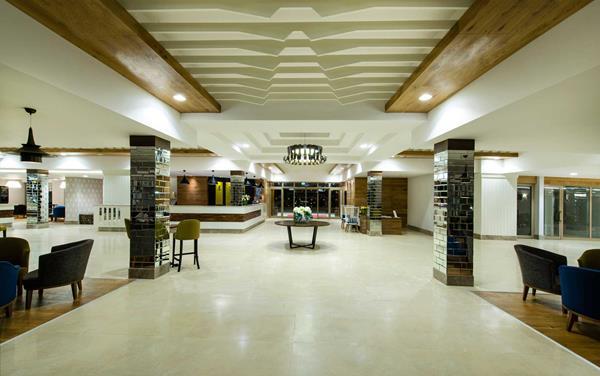 https://aventur.ro/assets/media/imagini_hoteluri/LKGRPA/LKGRPA-HotelPict3-13161.jpg
