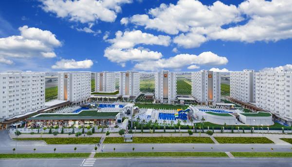 https://aventur.ro/assets/media/imagini_hoteluri/LKGRPA/LKGRPA-HotelPict9-16152.jpg