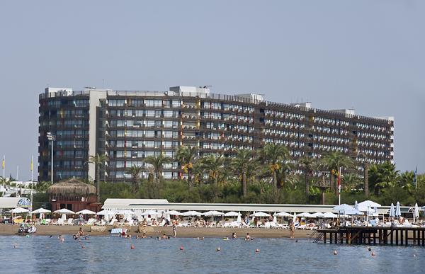 https://aventur.ro/assets/media/imagini_hoteluri/LKKERL/LKKERL-HotelPict7-15743.jpg
