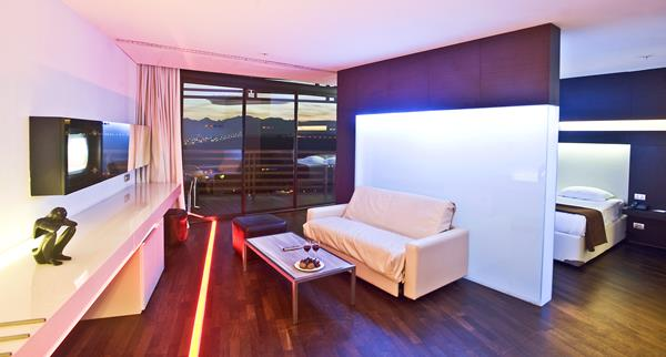 https://aventur.ro/assets/media/imagini_hoteluri/LKKERL/LKKERL-HotelPict9-15746.jpg