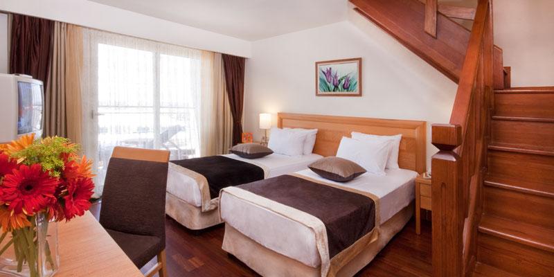 https://aventur.ro/assets/media/imagini_hoteluri/LKLIBE/LKLIBE-HotelPict3-8960.jpg