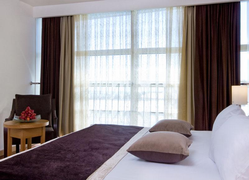 https://aventur.ro/assets/media/imagini_hoteluri/LKLIBE/LKLIBE-HotelPict7-8964.jpg