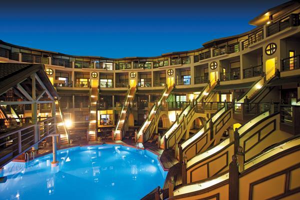 https://aventur.ro/assets/media/imagini_hoteluri/LKLIMA/LKLIMA-HotelPict4-15707.jpg