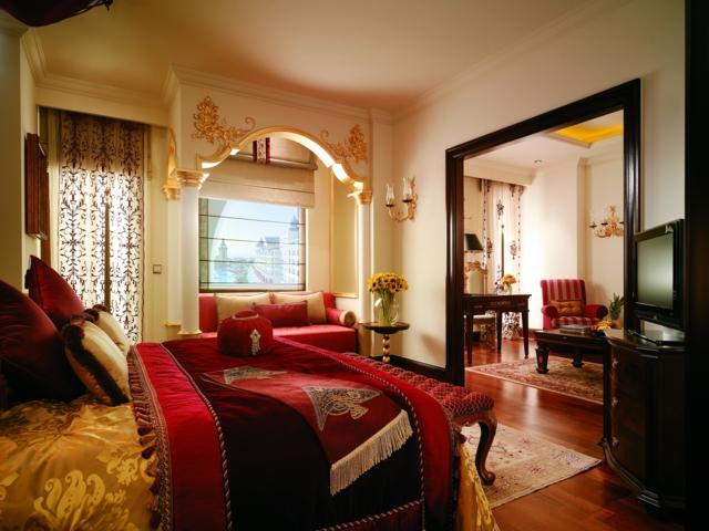 https://aventur.ro/assets/media/imagini_hoteluri/LKMARD/LKMARD-HotelPict10-3013.jpg
