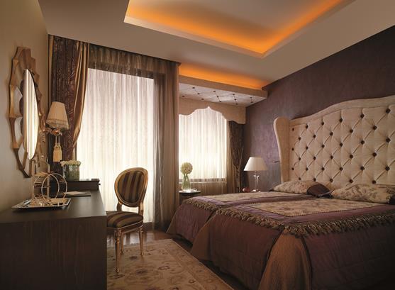 https://aventur.ro/assets/media/imagini_hoteluri/LKMARD/LKMARD-HotelPict17-13139.jpg