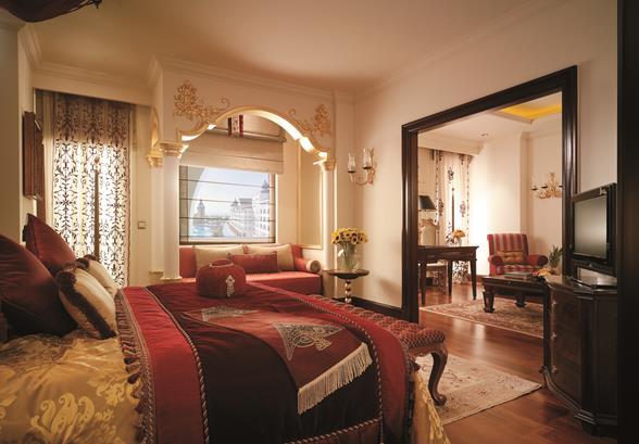 https://aventur.ro/assets/media/imagini_hoteluri/LKMARD/LKMARD-HotelPict20-13142.jpg
