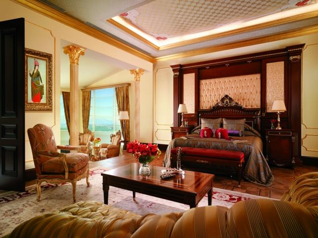 https://aventur.ro/assets/media/imagini_hoteluri/LKMARD/LKMARD-HotelPict5-3008.jpg