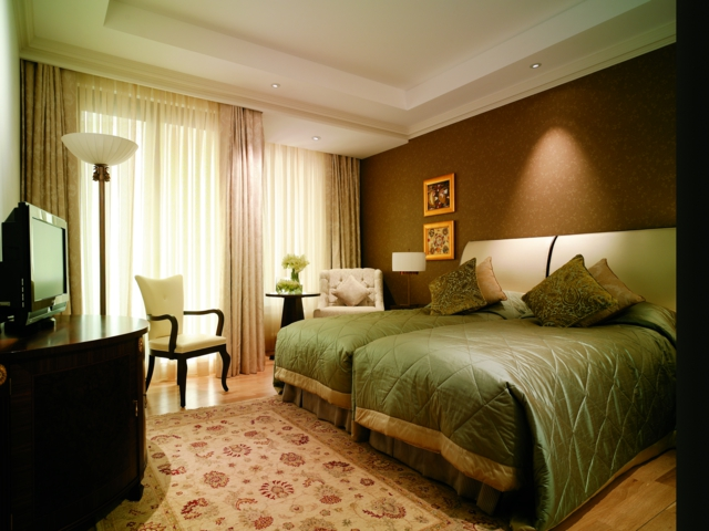 https://aventur.ro/assets/media/imagini_hoteluri/LKMARD/LKMARD-HotelPict6-3009.jpg