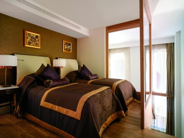 https://aventur.ro/assets/media/imagini_hoteluri/LKMARD/LKMARD-HotelPict7-3010.jpg