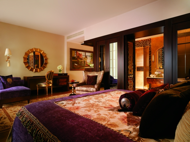 https://aventur.ro/assets/media/imagini_hoteluri/LKMARD/LKMARD-HotelPict8-3011.jpg