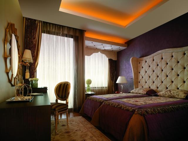 https://aventur.ro/assets/media/imagini_hoteluri/LKMARD/LKMARD-HotelPict9-3012.jpg