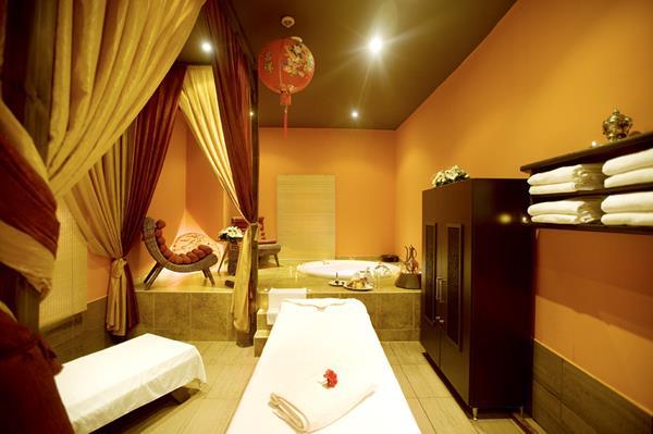 https://aventur.ro/assets/media/imagini_hoteluri/LKMIRA/LKMIRA-HotelPict6-13116.jpg