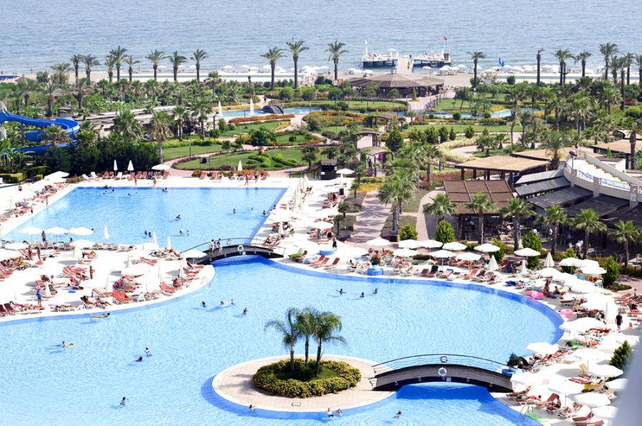 https://aventur.ro/assets/media/imagini_hoteluri/LKMIRA/Lara_Miracle_Resort_14.jpg