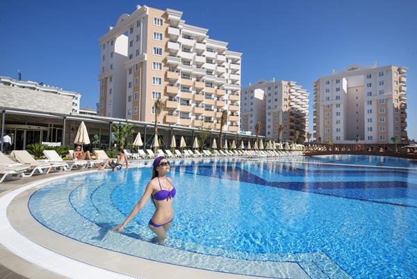 https://aventur.ro/assets/media/imagini_hoteluri/LKRAMA/LKRAMA-HotelPict1-13101.jpg