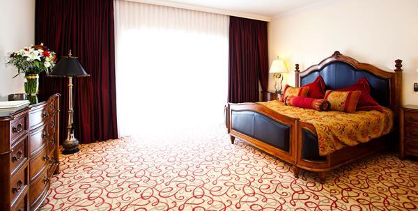 https://aventur.ro/assets/media/imagini_hoteluri/LKRESI/LKRESI-HotelPict4-13148.jpg