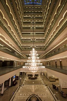 https://aventur.ro/assets/media/imagini_hoteluri/LKROHO/LKROHO-HotelPict10-13096.jpg