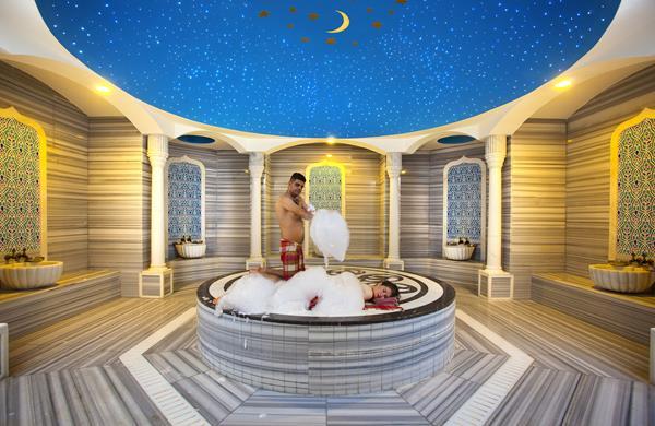 https://aventur.ro/assets/media/imagini_hoteluri/LKROHO/LKROHO-HotelPict12-13098.jpg